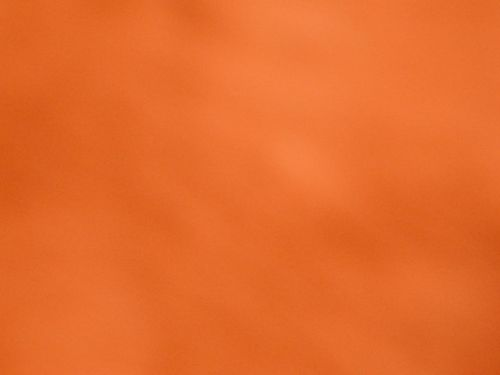 Free photos orange textured background search, download