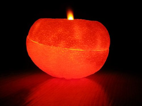 orange peel oil lamps oil lamps lighting