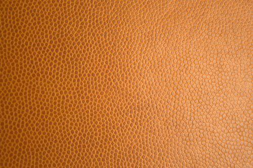 orange skin leather texture leather