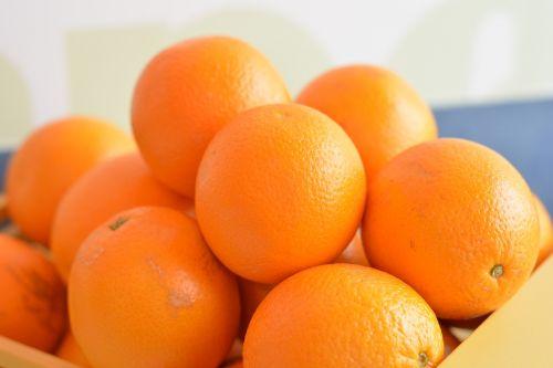apelsinai,vaisiai,vitaminai,ananasai