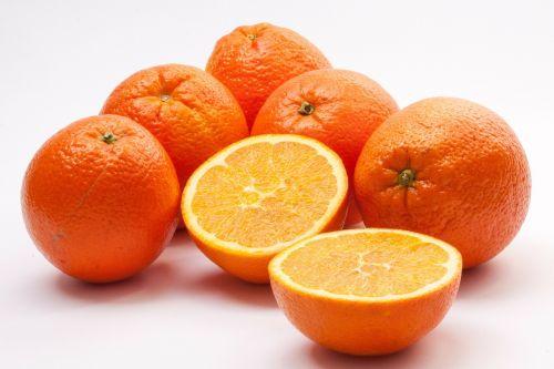 oranges navel oranges bahia orange