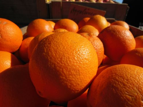 apelsinai,oranžinė,Iš arti,spalvinga,saldus,skanus,šviežias,vaisių rinka,apsipirkimas,šilta spalva,saulėtas