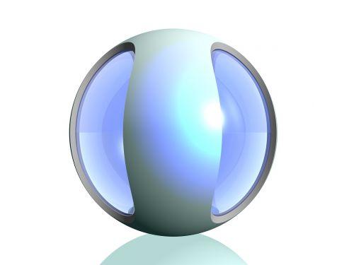 orb techno 3d