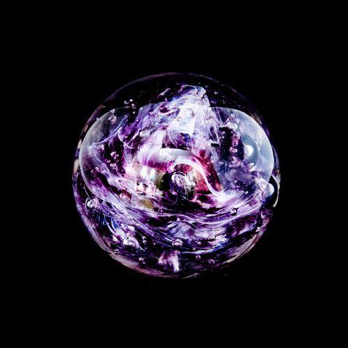 orb sphere ball