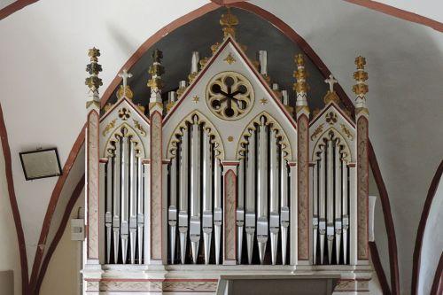 organ church organ organ whistle