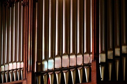 organ  whistle  church