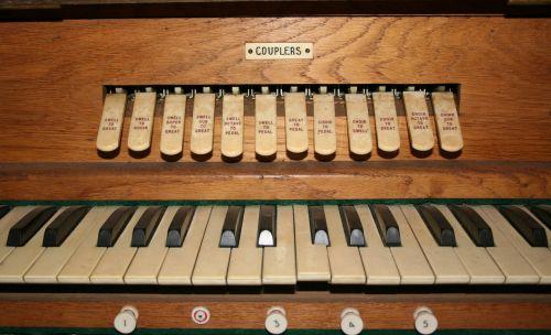 organ church organ pipe organ