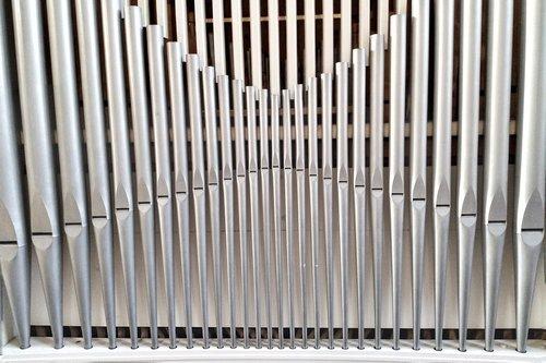 organ whistle  organ  church organ