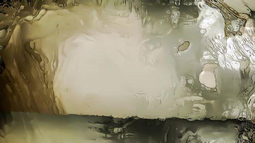 Organic Paint 6