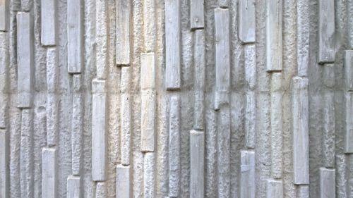 organization wall tile