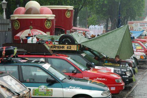 orient rally cars rally cars