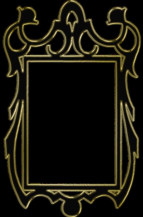 oriental smooth gold