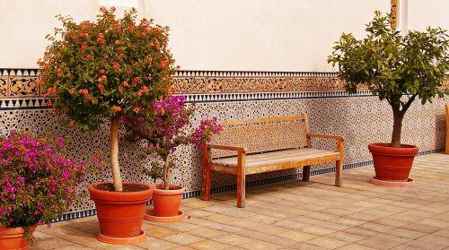 oriental oriental garden gardens of the world