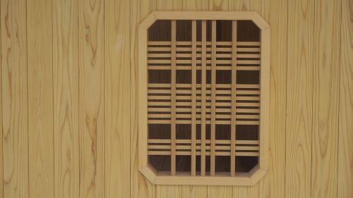 oriental window window a