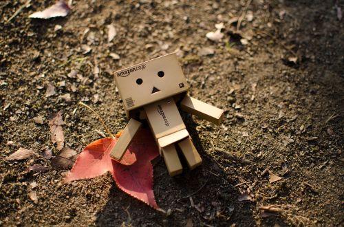 origami toys robot