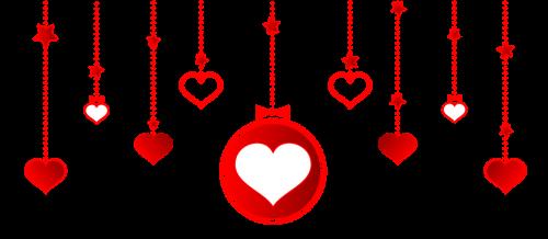 ornament attire holiday