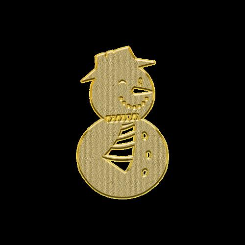 ornament decor vector
