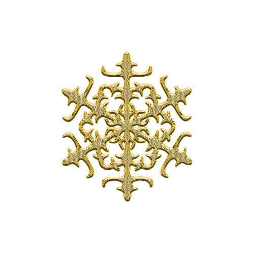 ornament pattern decor