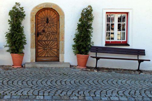 ornament home design