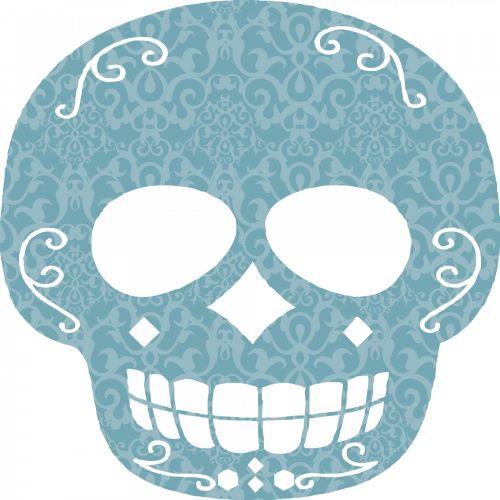 ornamentas, kaukolė, žmogus, priekinis, siaubas, veidas, saldus, Halloween, mirti, dingo, juoda, žandikaulis, kapas, prarastas, gyvenimas, galva, nuobodus, fitnesas, pilka, dantys, tamsi, šypsena, kaulas, Išgyti, mirti, kritęs, kūnas, miręs, Burna, mirtis, gedėti, kapinės, sveikata, gamta, drumstas, nosis, dekoratyvinė kaukė