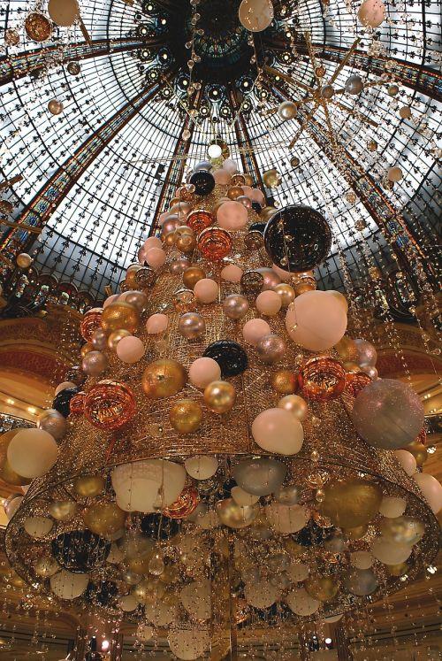 ornaments decoration christmas baubles
