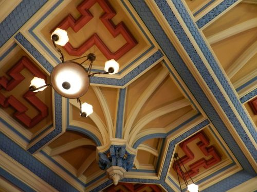 ornate ceiling lights ceiling