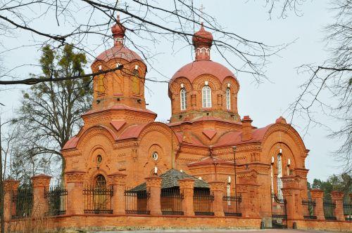 orthodox church the orthodox religion