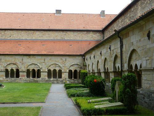 osnabrück dom church