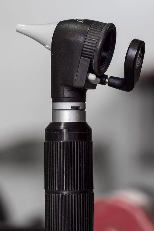 otoscope ear examination ear specialist