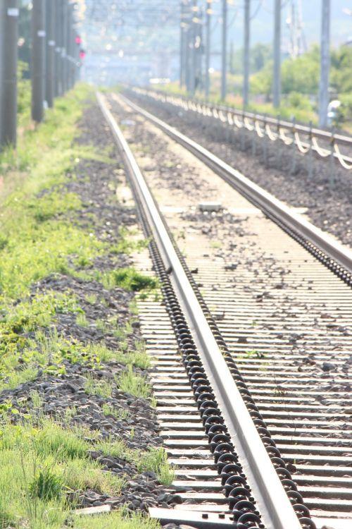 ou main line yamagata shinkansen train