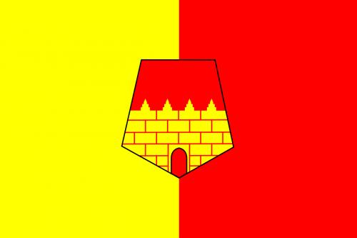 oujda-angad flag province