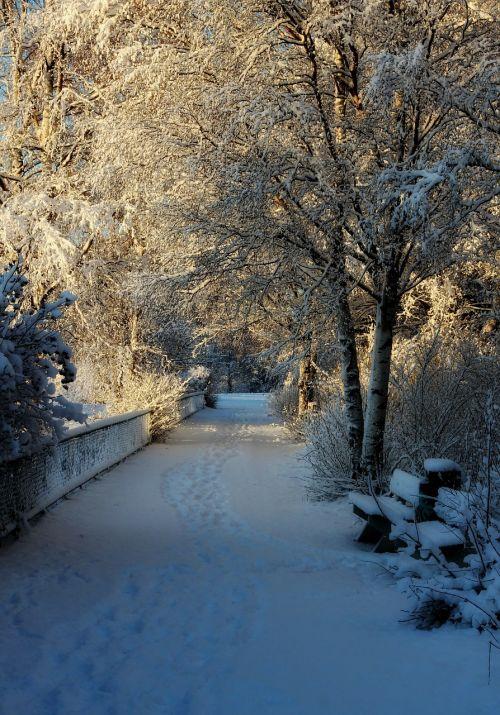 oulu finland park