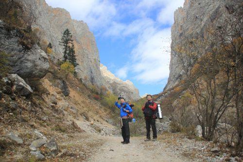 outdoor sports mountain