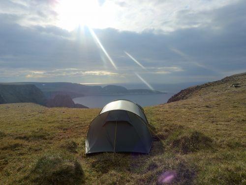 outdoor survival travel