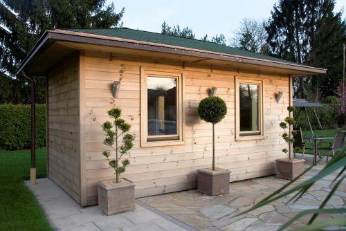 outdoor sauna wood sauna sauna