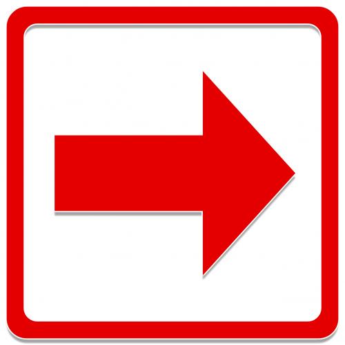 output follow flow