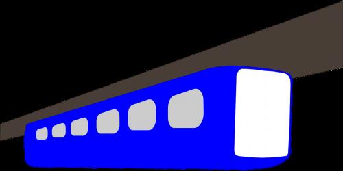 overhead railway wuppertal elevated railway