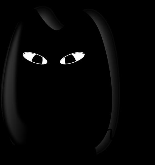 owl bomb black