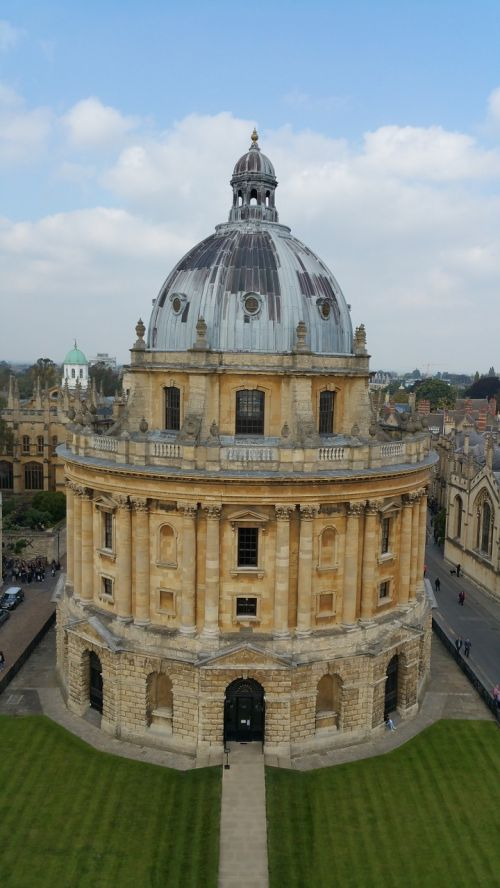 oxford,historic,city,england,radcliffe camera