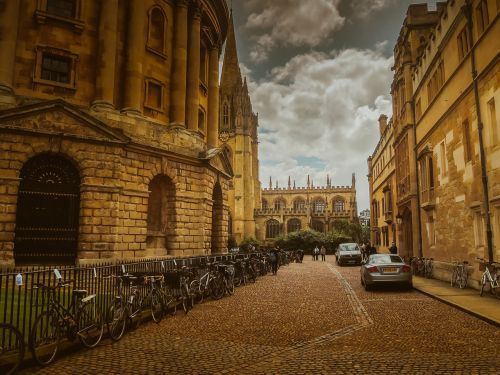 oxford,street,england,uk,british,europe