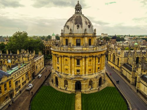 oxford,street,england,old,town,history,historic,british,landmark,historical