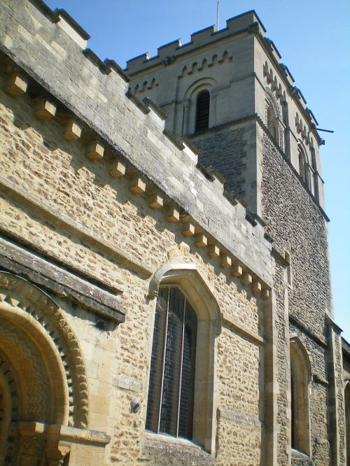 oxford,england,church,building,architecture