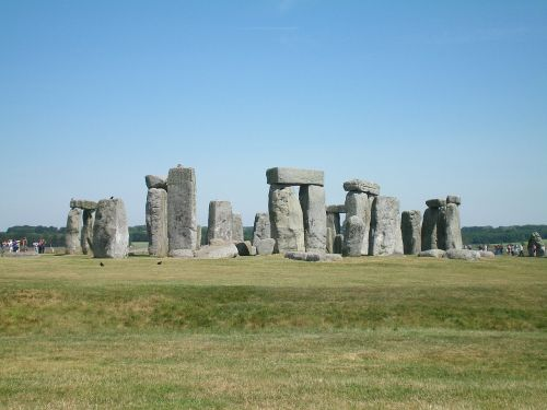oxford,england,stonehenge,green,cliff