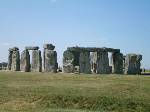 oxford,england,stonehenge,green,cliff,nature