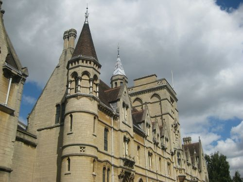oxford,england,cloudy,building,elegant,old