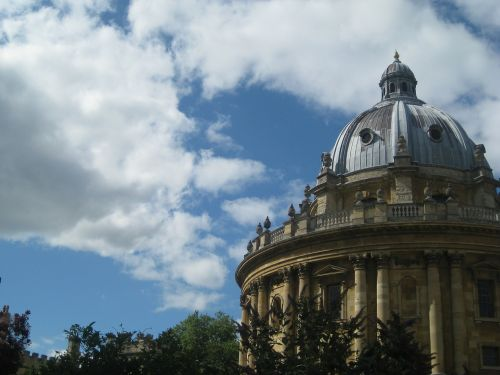 oxford,england,theatre,domed,consistency with the