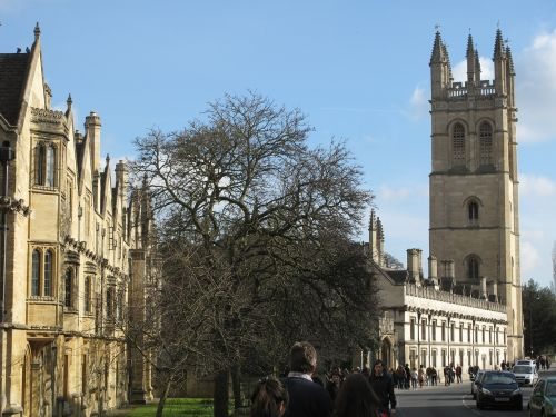 oxford,england,building