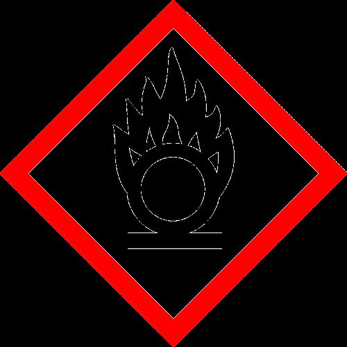 oxidizer oxidant oxidize