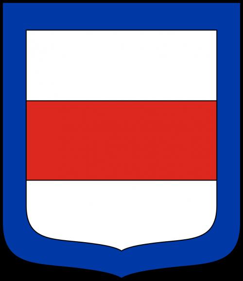 oytenbach coats heraldic
