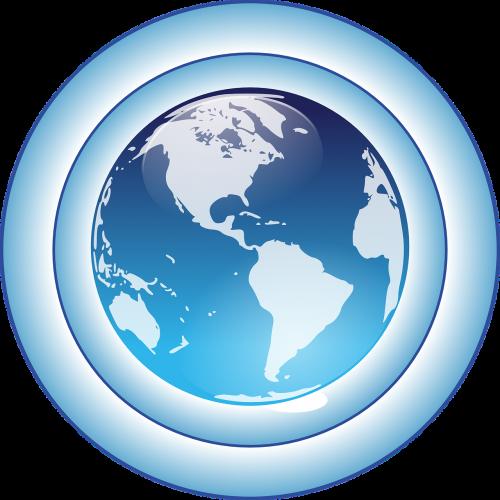 ozone sphere atmosphere